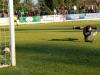 Stará Ľubovňa - Podbrezová 1:0 (0:0)